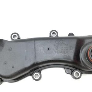 Depo Kapağı 059103525F Audi A4-A5-Q5