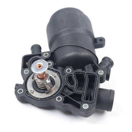 Yağ filtre Kütüğü 059115389PTouareg Audi A4-A5-A6-A7-Q5-Q7, 059115389p, 059115389p fiyatı, 059115389k fiyatı, 059115389k ne kadar, 059115389p orijinal filtre fiyatı, 059115389p oem fiyatı, 059115389p orijinal fiyatı, Audi yağ filtre kütüğü fiyatı, A4 yağ filtre kütüğü fiyatı, A5 yağ filtre kütüğü fiyatı, A6 yağ filtre kütüğü fiyatı, A7 yağ filtre kütüğü fiyatı, Q5 yağ filtre kütüğü fiyatı, Q7 yağ filtre kütüğü fiyatı, Volkswagen yağ filtre kütüğü fiyatı, Volkswagen touareg yağ filtre kütüğü fiyatı, Touareg yağ filtre kütüğü fiyatı, Porsche cayenne yağ filtre kütüğü fiyatı, Cduc motor yağ filtre kütüğü fiyatı, Orijinal yağ filtre kütüğü fiyatı, Oem yağ filtre kütüğü fiyatı, 059115389h ne kadar, 059115389g ne kadar,