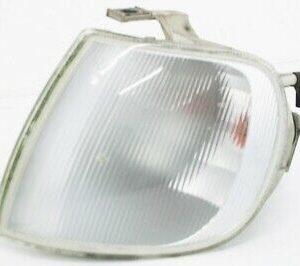 Sinyal Lambası Sağ Beyaz 6N0953042E Volkswagen Polo 95-00
