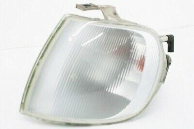 Sinyal Lambası Sağ Beyaz 6N0953042E Volkswagen Polo 95-00, 6N0953042E, 6N0953042E fiyatı, 6N0953042E orijinal fiyatı, 6N0953042E oem fiyatı, 6N0953042E yan sanayi fiyatı, 6N0953042E en uygun fiyat, 6N0953042E depo fiyat, 6N0953042E sinyal fiyatı, 6N0953042C, 6N0953042C NE KADAR, Polo sinyal fiyatı, 95 polo sinyal lambası sağ fiyatı, 96 polo sinyal lambası sağ fiyatı, 97 polo sinyal lambası sağ fiyatı, 98 polo sinyal lambası sağ fiyatı, 99 polo sinyal lambası sağ fiyatı, 2000 polo sinyal lambası sağ fiyatı, Volkswagen polo sinyal lambası sağ beyaz fiyatı, Wv polo sinyal ne kadar, Depo, Depo 441-1513r3we-c Depo 4411513r3wec, Depo marka sinyal fiyatı, Polo depo marka sinyal fiyatı, Volkswagen yedek parça izmir, Audi yedek parça izmir, Porsche yedek parça izmir, Seat yedek parça izmir, Skoda yedek parça izmir, Polo yedek parça izmir, Wv yedek parça izmir, Wv polo sinyal lambası fiyatı, Polo beyaz sinyal lambası fiyatı,