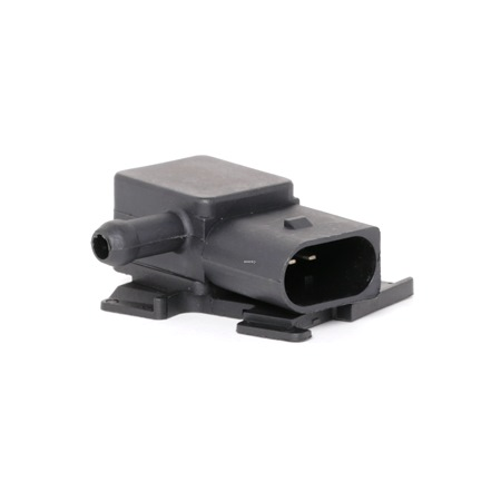 Egzoz Basınç Sensörü 13627805152 BMW E60-E90 M47-N47, 13627805152, 13627805152 fiyatı, 13627805152 ne kadar , 13627805152 fae fiyatı, 13627805152 orijinal fiyatı, 13627805152 sensör fiyatı, Bmw e60 egzoz basınç sensörü fiyatı, Bmw e90 egzoz basınç sensörü fiyatı, Bmw n47 egzoz basınç sensörü fiyatı, Bmw m47 egzoz basınç sensörü fiyatı, Bmw f10 egzoz basınç sensörü fiyatı, Bmw f20 egzoz basınç sensörü fiyatı, Bmw f30 egzoz basınç sensörü fiyatı, Bmw e90 egzoz basınç sensörü fiyatı, Bmw e60 eksoz basınç sensörü fiyatı, Bmw e90 eksoz basınç sensörü fiyatı, Bmw n47 eksoz basınç sensörü fiyatı, Bmw m47 eksoz basınç sensörü fiyatı, Bmw f10 eksoz basınç sensörü fiyatı, Bmw f20 eksoz basınç sensörü fiyatı, Bmw f30 eksoz basınç sensörü fiyatı, bmw yedek parça izmir,