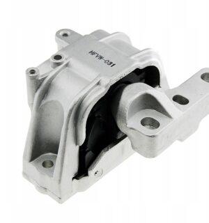 Motor Takozu Sağ  1K0199262P Passat BKP-BMR-BVE