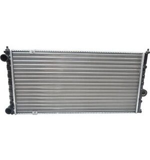 Klima Radyatörü 6K0820413B Caddy-Polo Classıc