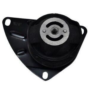 Motor Takozu Sağ 6N0199262G Polo AHF-AHW