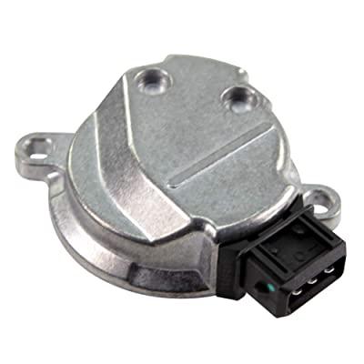 Eksantrik Devir Sensörü 058905161B Passat-A4-Golf4, 058905161B, 058905161B FİYATI, 058905161B ORJİNAL FİYATI, 058905161b oem fiyatı, 058905161b sensör fiyatı, 058905161b eksantrik devir sensörü fiyatı, Volkswagen passat eksantrik devir sensörü fiyatı, Passat eksantrik devir sensörü fiyatı, Audi a4 eksantrik devir sensörü fiyatı, A4 eksantrik devir sensörü fiyatı, Volkswagen golf4 eksantrik devir sensörü fiyatı, Golf eksantrik devir sensörü fiyatı, Golf4 eksantrik devir sensörü fiyatı, Vw agn motor eksantrik devir sensörü fiyatı, Vw aeb motor eksantrik devir sensörü fiyatı, Agn hal sensör fiyatı, Aeb hal sensör fiyatı, Passat hal sensör fiyatı, A4 hal sensör fiyatı, Golf4 hal sensör fiyatı, Golf hal sensör fiyatı, Volkswagen yedek parça izmir, Audi yedek parça izmir, Porsche yedek parça izmir, Wv izmir, Audi izmir, Yedek parça izmir, Volkswagen yedek parça aydın, Wv yedek parça izmir, Wosvagen yedek parça izmir, Volkswagen yedek parça afyon, Audi yedek parça afyon, Audi yedek parça Diyarbakır, Audi yedek parça Şanlıurfa, Audi yedek parça urfa, Audi yedek parça van, Audi yedek parça mardin, Audi yedek parça Şırnak, Audi yedek parça bitlis, Volkswagen yedek parça Diyarbakır , Volkswagen yedek parça Şanlıurfa, Volkswagen yedek parça urfa, Volkswagen yedek parça van, Volkswagen yedek parça mardin, Volkswagen yedek parça Şırnak,