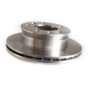 Ön Fren Disk Takımı 2D0615301D Sprinter-LT35, 2D0615301D, 2D0615301D FİYATI, 2D0615301D oem fiyatı, 2D0615301D orijinal fiyatı, 2D0615301D ön disk takımı fiyatı, 2D0615301D bosch, 2D0615301D trw , 2D0615301D ferodo, 2D0615301D febi, 2D0615301a, 2D0615301b, 2D0615301c, A9024210612, A9014210312, A9024210312, A9024210412, A9024210712, A9024210912, Mercedes sprinter ön disk takımı fiyatı, Sprinter ön disk takımı fiyatı, Volkswagen LT35 ön disk takımı fiyatı, Lt35 ön disk takımı fiyatı, Volkswagen yedek parça izmir, Audi yedek parça izmir, Porsche yedek parça izmir, Wv izmir, Audi izmir, Yedek parça izmir, Volkswagen yedek parça aydın, Wv yedek parça izmir, Wosvagen yedek parça izmir, Volkswagen yedek parça afyon, Audi yedek parça afyon, Audi yedek parça Diyarbakır, Audi yedek parça Şanlıurfa, Audi yedek parça urfa, Audi yedek parça van, Audi yedek parça mardin, Audi yedek parça Şırnak, Audi yedek parça bitlis, Volkswagen yedek parça Diyarbakır , Volkswagen yedek parça Şanlıurfa, Volkswagen yedek parça urfa, Volkswagen yedek parça van, Volkswagen yedek parça mardin, Volkswagen yedek parça Şırnak, Volkswagen yedek parça bitlis,