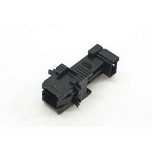 Fren Pedal Müşürü 2E0945515C Crafter-Sprinter-W204-W207-W212-Bmw E46-E60-E90, 2E0945515C, 2E0945515C fiyat, 2E0945515C orijinal fiyat, 2E0945515C oem fiyat, 2E0945515C fren müşürü fiyat, 2E0945515C facet fiyat, 61316967601 fiyat, 61316967601 orijinal fiyat, 61316967601 oem fiyat, 61316967601 fren müşür fiyatı, A0015456309, A0015456309 fiyat, A0015456309 orijinal fiyat, A0015456309 fren müşürü, 61310141216 , 61310141216 fiyat, Facet 7.1215 fiyat, Volkswagen crafter fren pedal müşür fiyatı, Crafter fren pedal müşür fiyatı, Mercedes sprinter fren pedal müşür fiyatı, Sprinter fren pedal müşür fiyatı, Bmw e81 fren pedal müşür fiyatı, E81 fren pedal müşür fiyatı, Bmw e87 fren pedal müşür fiyatı, E87 fren pedal müşür fiyatı, Bmw e60 fren pedal müşür fiyatı, E60 fren pedal müşür fiyatı, Bmw e90 fren pedal müşür fiyatı, E90 fren pedal müşür fiyatı, Bmw e46 fren pedal müşür fiyatı, E46 fren pedal müşür fiyatı, Mercedes w204 fren pedal müşür fiyatı, W204 fren pedal müşür fiyatı, Mercedes w207 fren pedal müşür fiyatı, W207 fren pedal müşür fiyatı, Mercedes w212 fren pedal müşür fiyatı, W212 fren pedal müşür fiyatı, Mercedes w221 fren pedal müşür fiyatı, W221 fren pedal müşür fiyatı, Mercedes 164 fren pedal müşür fiyatı, W164 fren pedal müşür fiyatı, Landrover freelander fren pedal müşür fiyatı, Freelander fren pedal müşür fiyatı, Landrover fren pedal müşür fiyatı, Bmw fren pedal müşür fiyatı, Volkswagen yedek parça izmir, Audi yedek parça izmir, Porsche yedek parça izmir, Wv izmir, Audi izmir, Yedek parça izmir, Volkswagen yedek parça aydın, Wv yedek parça izmir, Wosvagen yedek parça izmir, Volkswagen yedek parça afyon, Audi yedek parça afyon, Audi yedek parça Diyarbakır, Audi yedek parça Şanlıurfa, Audi yedek parça urfa, Audi yedek parça van, Audi yedek parça mardin, Audi yedek parça Şırnak, Audi yedek parça bitlis, Volkswagen yedek parça Diyarbakır , Volkswagen yedek parça Şanlıurfa, Volkswagen yedek parça urfa, Volkswagen yedek parça van, Volkswagen yedek parça mardin, Volks