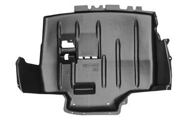 Motor Alt Karter Koruma Plastiği 6K0825235 Caddy-Polo Classıc –Cordoba, 6K0825235, 6K0825235 fiyatı, 6K0825235 orijinal fiyatı, 6K0825235 oem fiyatı, 6K0825235 ithal fiyatı, 6K0825235 yan sanayi fiyatı, 6K0825235 motor alt muhafaza fiyatı, Volkswagen caddy motor alt muhafaza fiyatı, Caddy motor alt muhafaza fiyatı, Polo motor alt muhafaza fiyatı, Polo classıc motor alt muhafaza fiyatı, Inca motor alt muhafaza fiyatı, Seat cordoba motor alt muhafaza fiyatı, Cordoba motor alt muhafaza fiyatı, 6k0825235b, 6k0825235b fiyatı, Caddy karter muhafaza fiyatı, Inca karter muhafaza fiyatı, Polo karter muhafaza fiyatı, Polo calssıc karter muhafaza fiyatı, Cordoba karter muhafaza fiyatı, Caddy alt muhafaza plastiği fiyatı, Polo alt muhafaza plastiği fiyatı, Polo classıc alt muhafaza plastiği fiyatı, Inca alt muhafaza plastiği fiyatı, Cordoba alt muhafaza plastiği fiyatı, Caddy karter koruma fiyatı, Polo karter koruma fiyatı, Polo classıc karter koruma fiyatı, Inca karter koruma fiyatı, Cordoba karter koruma fiyatı, Caddy plastik karter koruma fiyatı, Polo plastik karter koruma fiyatı, Polo classıc plastik karter koruma fiyatı, Inca plastik karter koruma fiyatı, Cordoba plastik karter koruma fiyatı, Caddy karter muhafaza sacı fiyatı, Polo karter muhafaza sacı fiyatı, Polo classıc karter muhafaza sacı fiyatı, Inca karter muhafaza sacı fiyatı, Cordoba karter muhafaza sacı fiyatı, Caddy motor alt koruma sacı fiyatı, Polo motor alt koruma sacı fiyatı, Polo calssıc motor alt koruma sacı fiyatı, Inca motor alt koruma sacı fiyatı, Cordoba motor alt koruma sacı fiyatı, Caddy araba alt koruma sacı fiyatı, Polo araba alt koruma sacı fiyatı, Polo calssıc araba alt koruma sacı fiyatı, Inca araba alt koruma sacı fiyatı, Cordoba araba alt koruma sacı fiyatı,