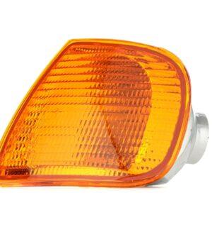 Sinyal Lambası 6K5953049B Caddy-Polo Classıc