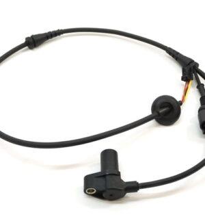 ABS Sensörü 8E0927803B Audi A4