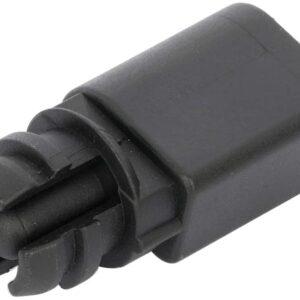 Dış Isı Sensörü 8Z0820535 Amarok -Crafter-Golf-Jetta-Polo-Passat, 8Z0820535, 8Z0820535 fiyatı, 8Z0820535 oem fiyatı, 8Z0820535 orijinal fiyatı, 8Z0820535 dış ısı sensörü fiyatı, 8Z0820535 topran, Volkswagen amarok dış ısı sensörü fiyatı, Amarok dış ısı sensörü fiyatı, Volkswagen crafter dış ısı sensörü fiyatı, Crafter dış ısı sensörü fiyatı, Volkswagen golf dış ısı sensörü fiyatı, Golf dış ısı sensörü fiyatı, Volkswagen polo dış ısı sensörü fiyatı, Polo dış ısı sensörü fiyatı, Volkswagen passat dış ısı sensörü fiyatı, Passat dış ısı sensörü fiyatı, Volkswagen jetta dış ısı sensörü fiyatı, Jetta dış ısı sensörü fiyatı, Amarok ısı sensörü fiyatı, Crafter ısı sensörü fiyatı, Golf ısı sensörü fiyatı, Polo ısı sensörü fiyatı, Passat ısı sensörü fiyatı, Jetta ısı sensörü fiyatı, Volkswagen yedek parça izmir, Audi yedek parça izmir, Porsche yedek parça izmir, Wv izmir, Audi izmir, Yedek parça izmir, Volkswagen yedek parça aydın, Wv yedek parça izmir, Wosvagen yedek parça izmir, Volkswagen yedek parça afyon, Audi yedek parça afyon, Audi yedek parça Diyarbakır, Audi yedek parça Şanlıurfa, Audi yedek parça urfa, Audi yedek parça van, Audi yedek parça mardin, Audi yedek parça Şırnak, Audi yedek parça bitlis, Volkswagen yedek parça Diyarbakır , Volkswagen yedek parça Şanlıurfa, Volkswagen yedek parça urfa, Volkswagen yedek parça van, Volkswagen yedek parça mardin, Volkswagen yedek parça Şırnak, Volkswagen yedek parça bitlis,