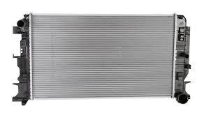 BEHR Su Radyatörü 2E0121253A Crafter -Sprinter